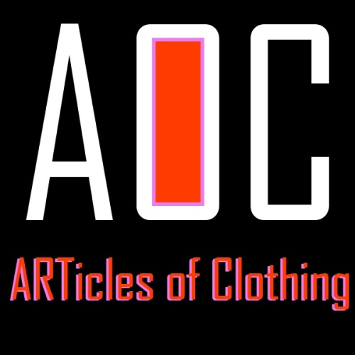 AOC Official Logo Plain