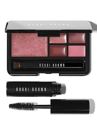 Bobbi Brown Gift with $100 Purchase at Saks Fifth Avenue