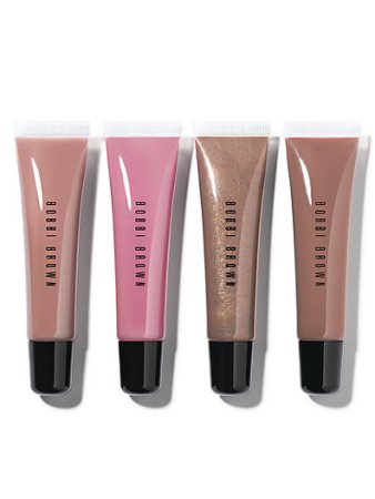 Bobbi Brown Shimmer Tube Tint, $19