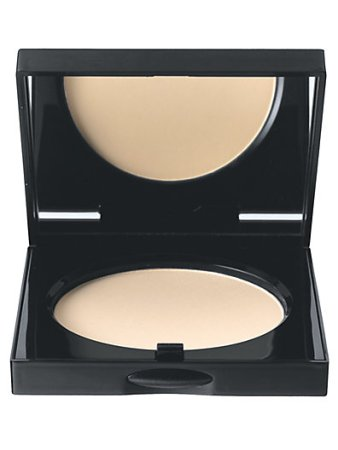 Bobbi Brown Sheer Finish Pressed Powder, $37