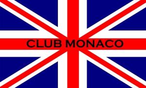 club monaco jpeg