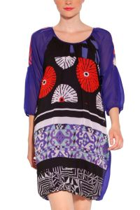 Desigual Fall 2013 - Buy it NOW for $134.00