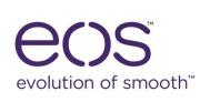 EOS Official Logo