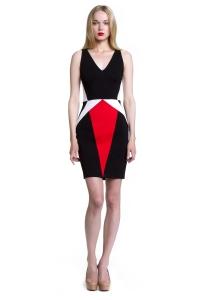 Erin Fetherston Fall 2013 - Buy it NOW for $225