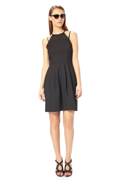 French Connection LBD courtesy of http://usa.frenchconnection.com/