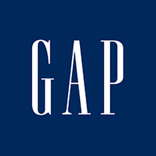 GAP Official Logo