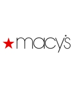 Macy's Official Logo