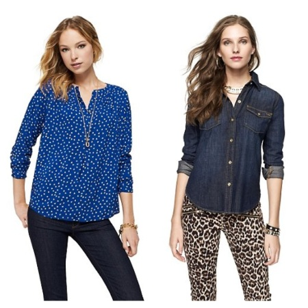 Juicy Couture Blouses