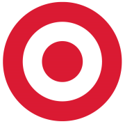 Target Official Logo