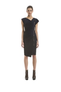 Veronica Beard Fall 2013 Zipper Dress for $725