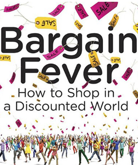 Bargain Fever by