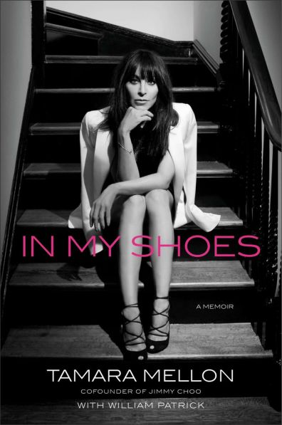 In My Shoes courtesy of Pinterest