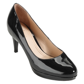 Cole Haan Chelsea Low Pump, $298