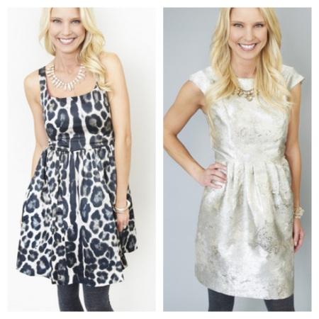 Hot Mama Dresses Under $150