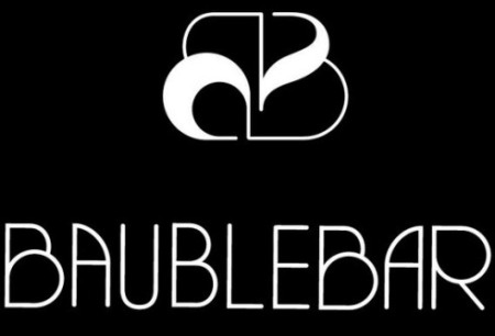 Baublebar official logo