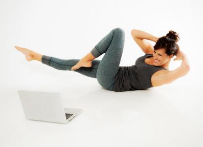 Denise Posnak, Founder and Master Pilates Teacher, MyBOD Wellness