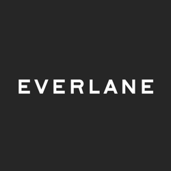 Everlane official logo