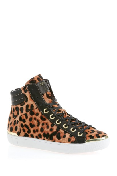 Ted Baker Merip High Top, $99 at Hautelook and Nordstrom Rack