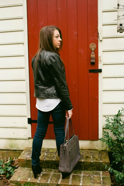 caitlyn_blog200-2