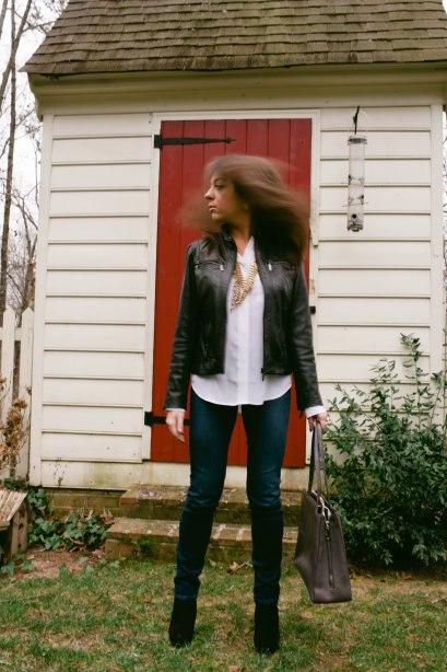 caitlyn_blog231-2