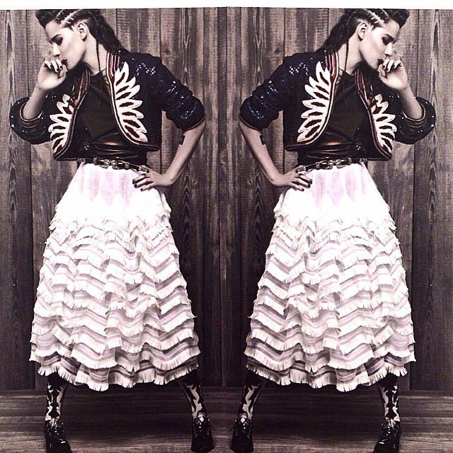 Kristen-Stewart-Pre-Fall-Chanel-Campaign