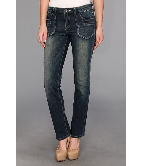 KUT from the Kloth Stevie Straight Leg, $89 at Zappos