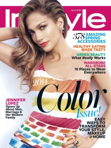 jennifer-lopez-in-instyle-magazine-april-2014-issue_1