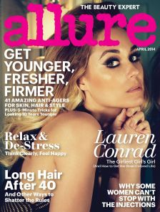 lauren-conrad-allure-magazine-april-2014-cover-_1