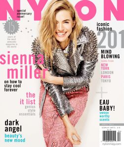 sienna-miller-in-nylon-magazine-april-2014-issue_1