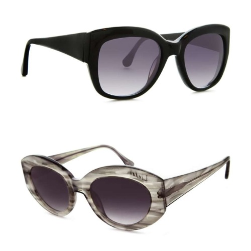 Women's Marion Sunglasses and Women's Lindall Sunglasses, $49.97 each.