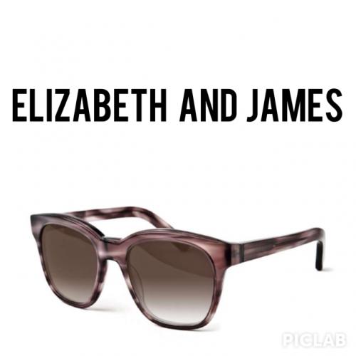 Women's Lexington Sunglasses, $45.97