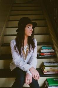 caitlyn_blog106-2