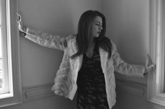 caitlyn_blog339