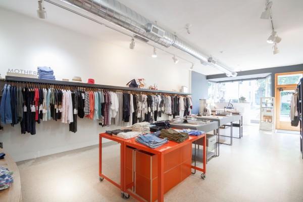 Store-Photo-2
