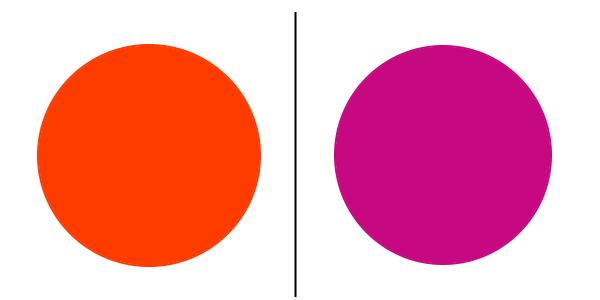 AOC Colors Year 2