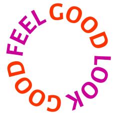 feel good look good 2014
