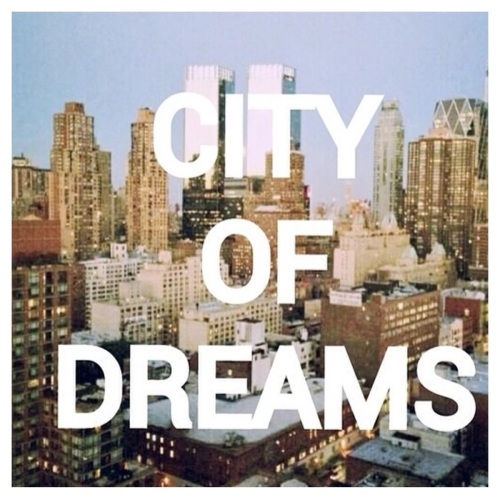 city of dreams 2