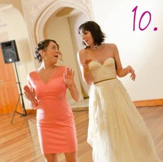 10 evans-wedding