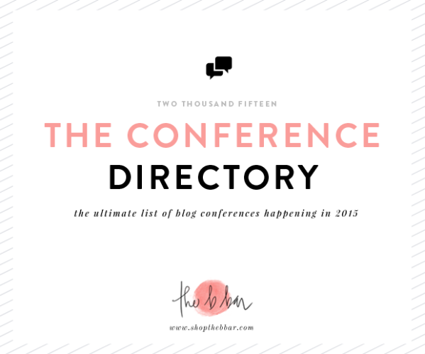 blog-conferences-2015