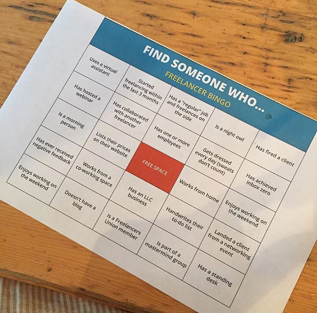 IMG_1628_edited Freelancers Union Spark Happy Hour 2015 Bingo