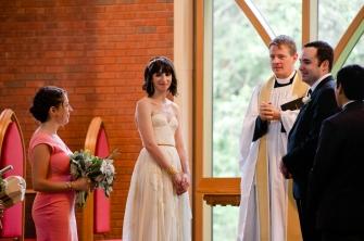 feather_wedding272