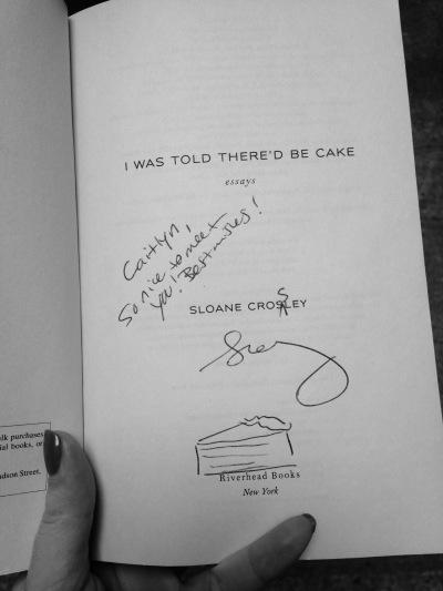 Sloane Crosley IMG_3706_edited
