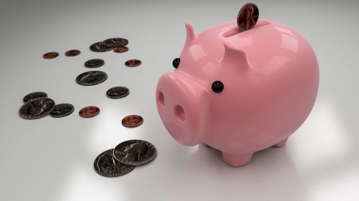 piggy-bank-621068_960_720_edited